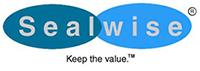 SealwiseShop.com | MechanicalSealShop.com